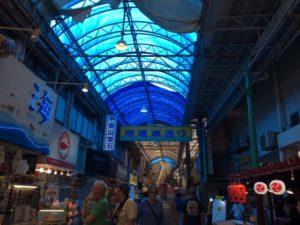 ワードプレス ブログ Green Ring 沖縄市場
