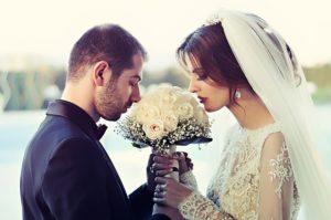 ワードプレス ブログ Green Ring 結婚式