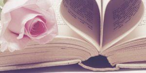 ワードプレス ブログ Green Ringの 本とハート