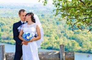 ワードプレス ブログ Green Ring 結婚