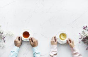 ワードプレス ブログ Green Ring コーヒー デート カップル