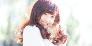 ワードプレス ブログ Green Ring 笑顔