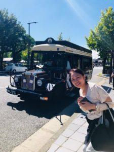ワードプレス ブログ Green Ring 姫路