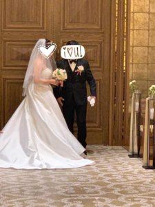 ワードプレス ブログ Green Ring 結婚式再婚