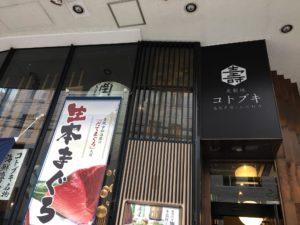 ワードプレス ブログ Green Ring お店