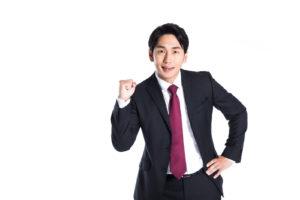 ワードプレス ブログ Green Ring 男性