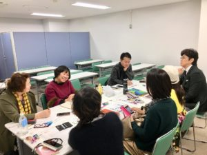 ワードプレス ブログ Green Ring 日本仲人の会