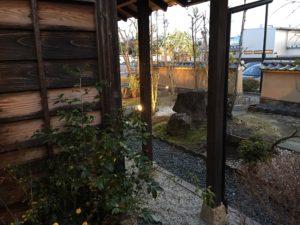 ワードプレス ブログ Green Ring アラジン3