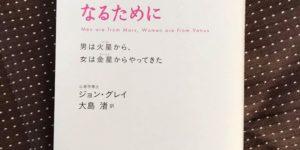 ワードプレス ブログ Green Ring 本 1