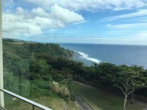 ワードプレス ブログ Green Ring 沖縄 平和祈念公園